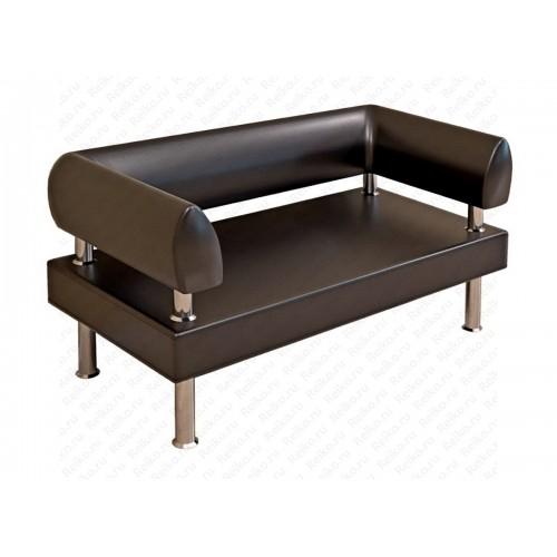 """Офисный диван """"Фламенко"""" 1400"""