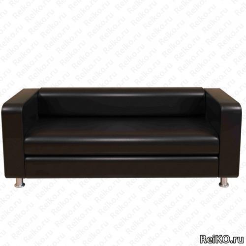 """Офисный диван """"Комфорт"""" 2300"""