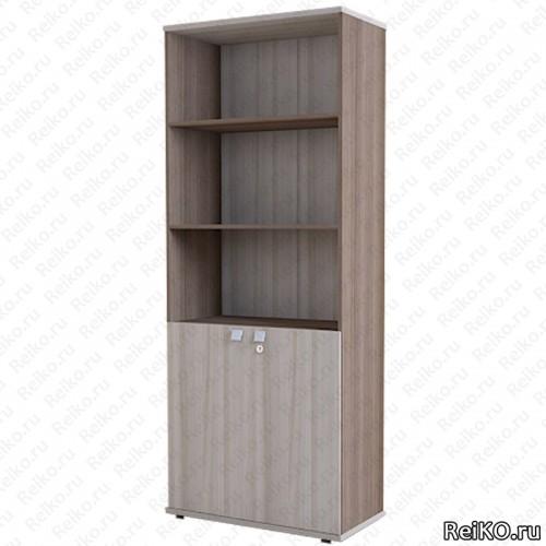 Шкаф для документов 1