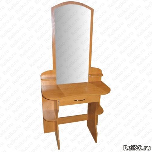 """Туалетный столик """"Дима"""""""