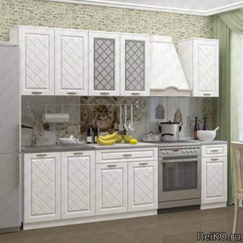 """Кухня """"Ирина"""" 1,8м"""